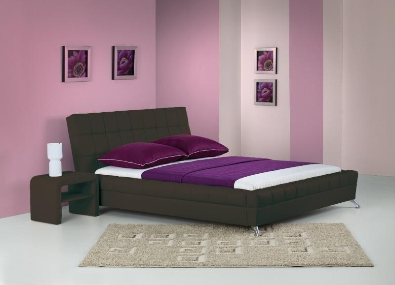 Кровать Bonita / Halmar 0