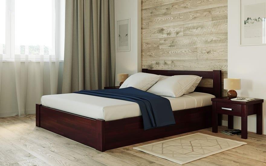 Кровать Соня + Подъемный механизм 4