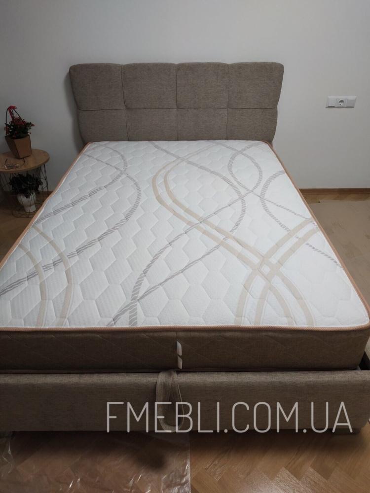Ліжко Мія 1