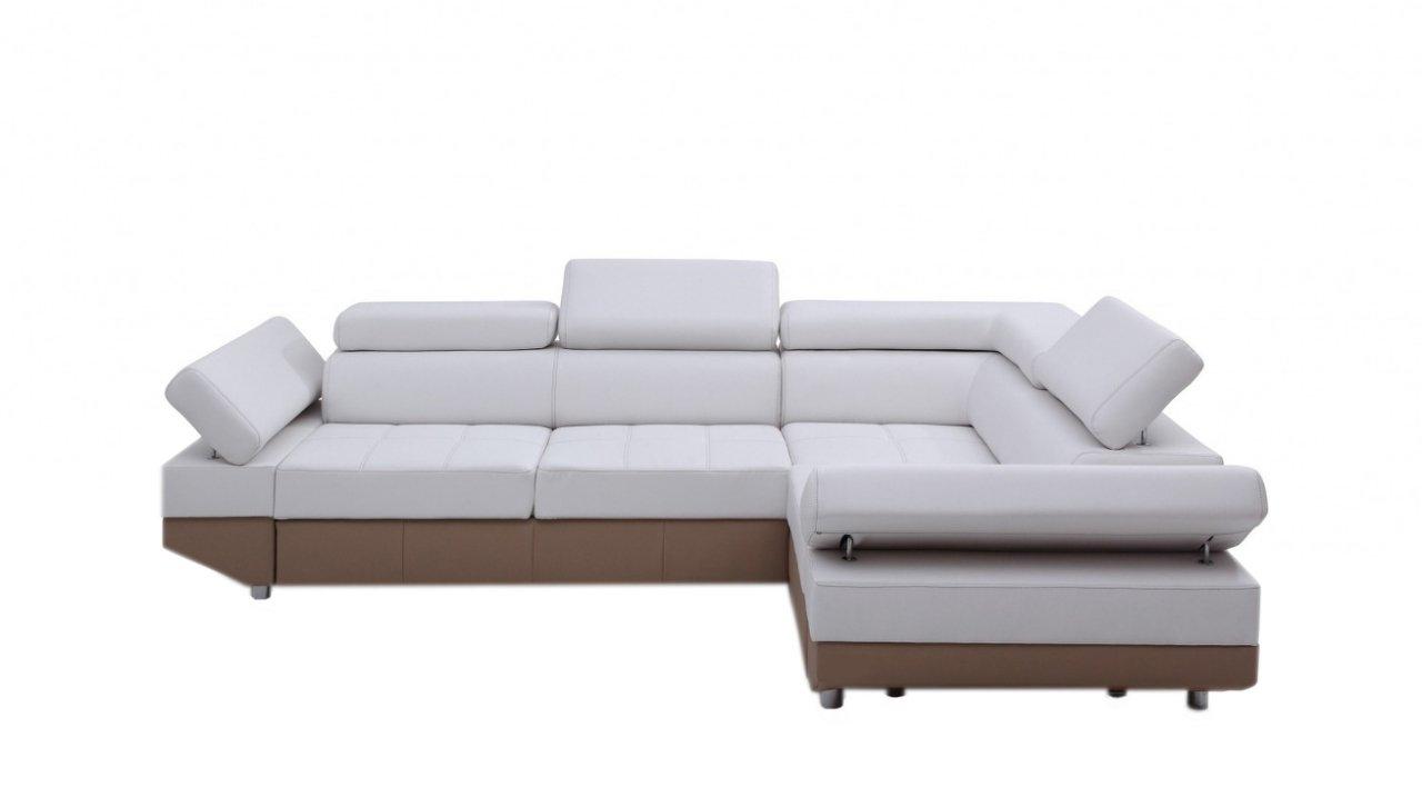 Угловой диван Сафари 9