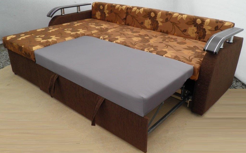Кутовий диван Тетріс 4