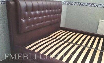 Ліжко Беатріс 5