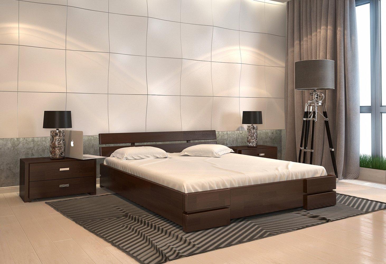 Ліжко Далі  2