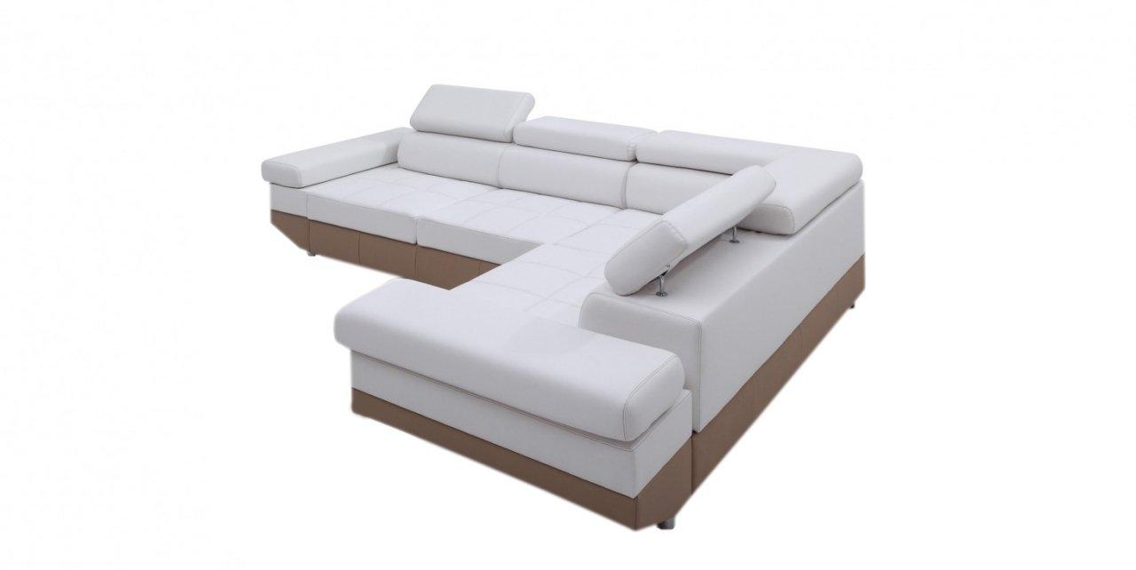 Угловой диван Сафари 11