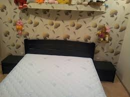 Кровать Селена с подьемником 7