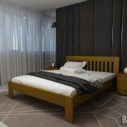 Кровать Вегас 0