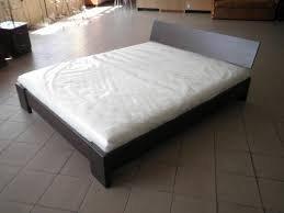 Кровать Титан / Серия Тесса 10