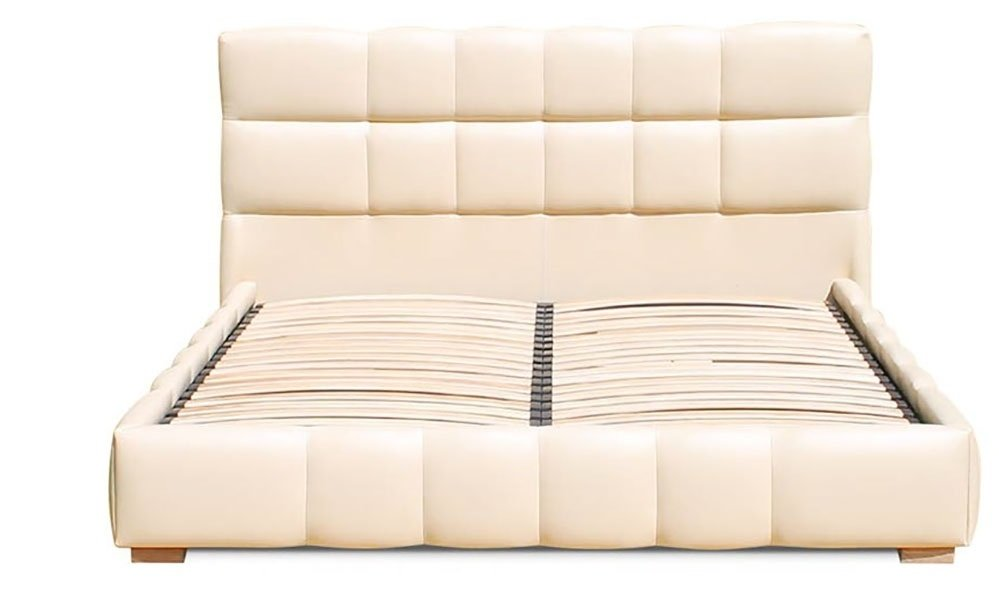 Ліжко Престиж з підйомним механізмом 4