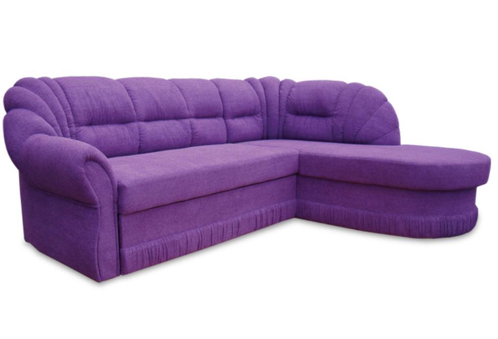 Кутовий диван Посейдон 3