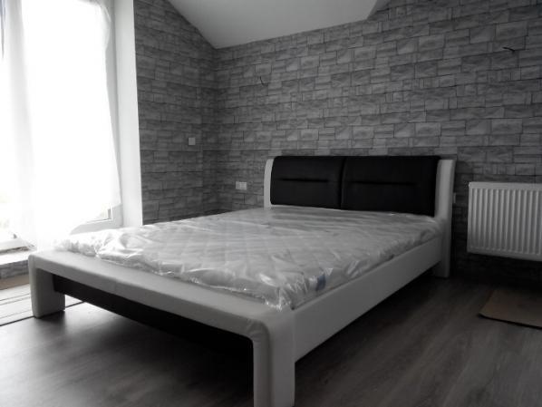 Кровать Cassandra / HALMAR 0
