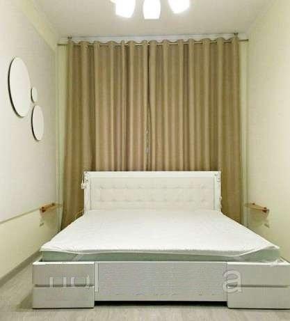 Ліжко Регіна Люкс 14
