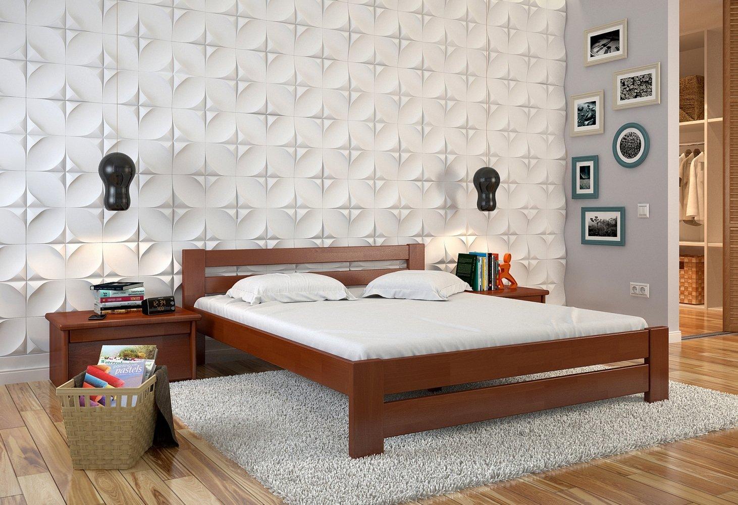 Ліжко Симфонія 1