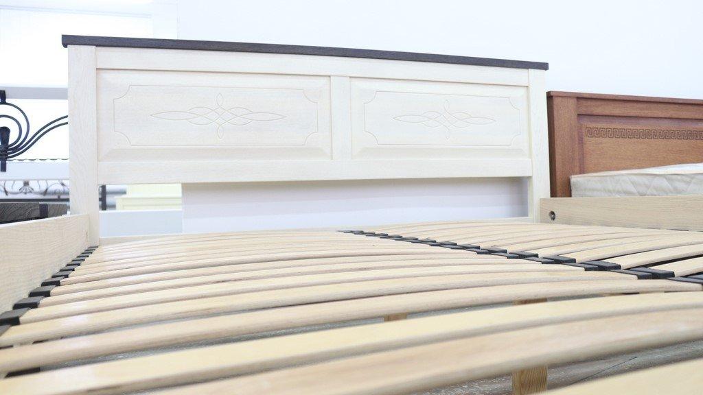 Ліжко Майя NEW + Відеоогляд 4