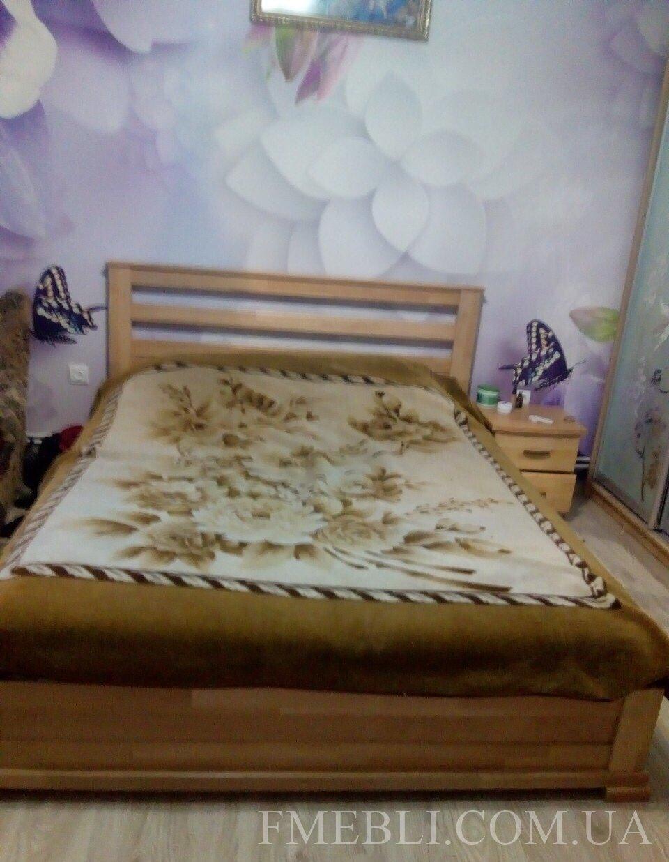Кровать  Лорд  Лев 8