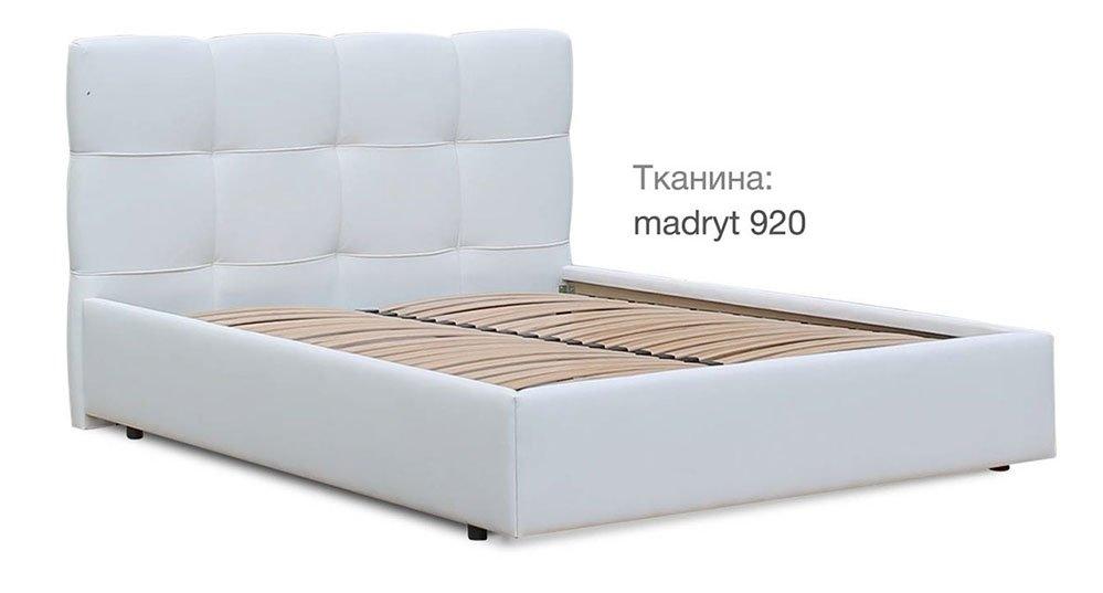 Кровать Милея 17