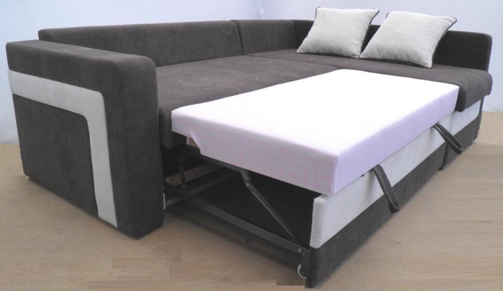 Угловой диван Дипломат 1 2