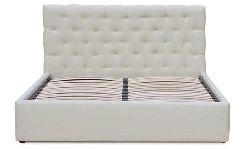 Кровать Рада 2