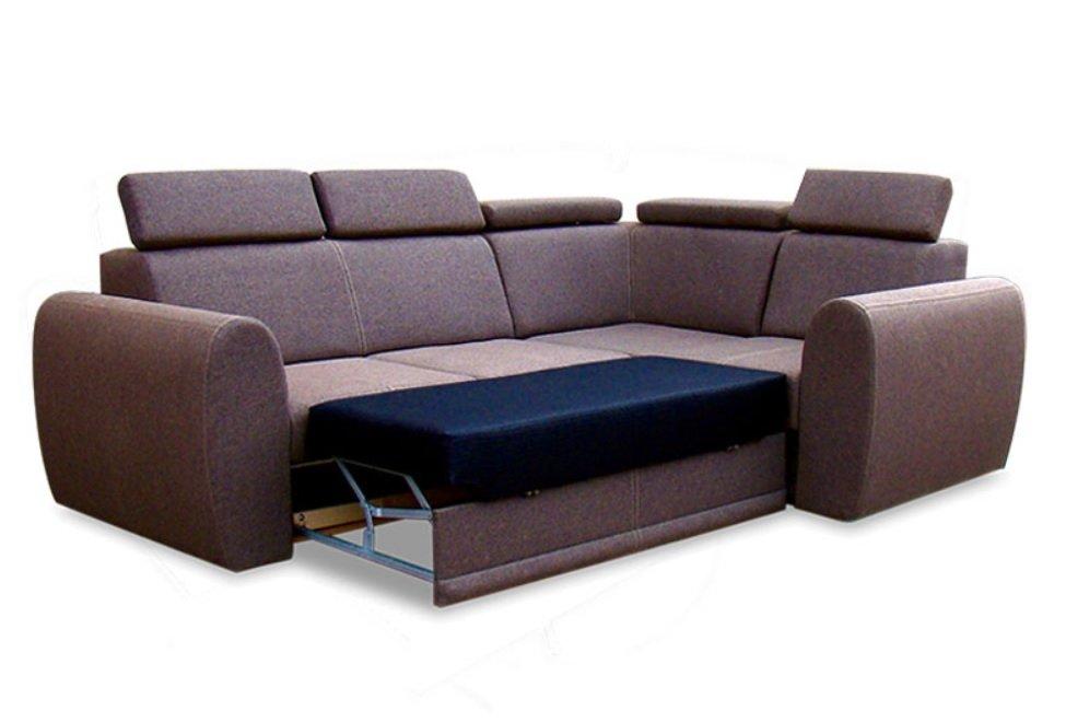 Кутовий диван Метро 5