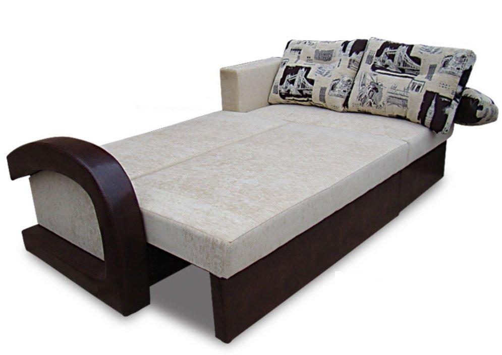 Кутовий диван Респект 8