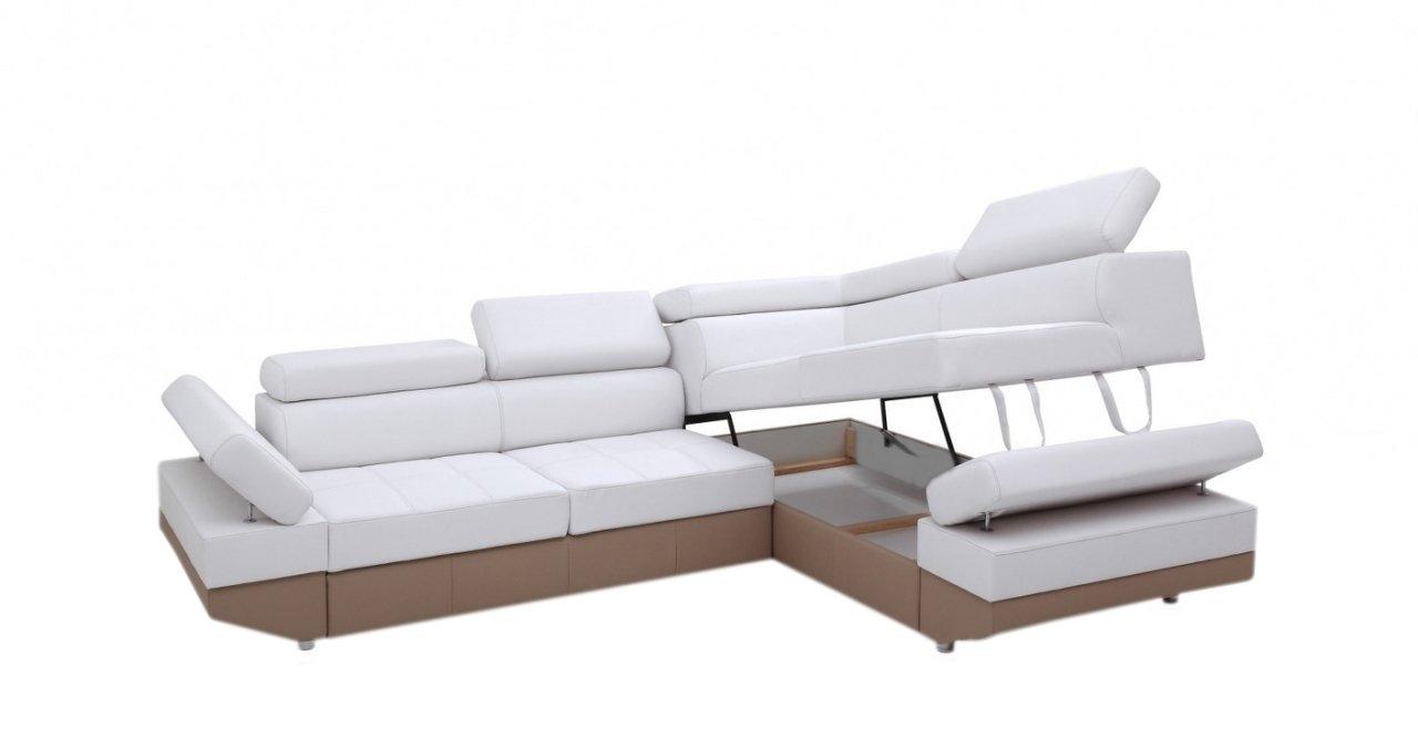 Угловой диван Сафари 13
