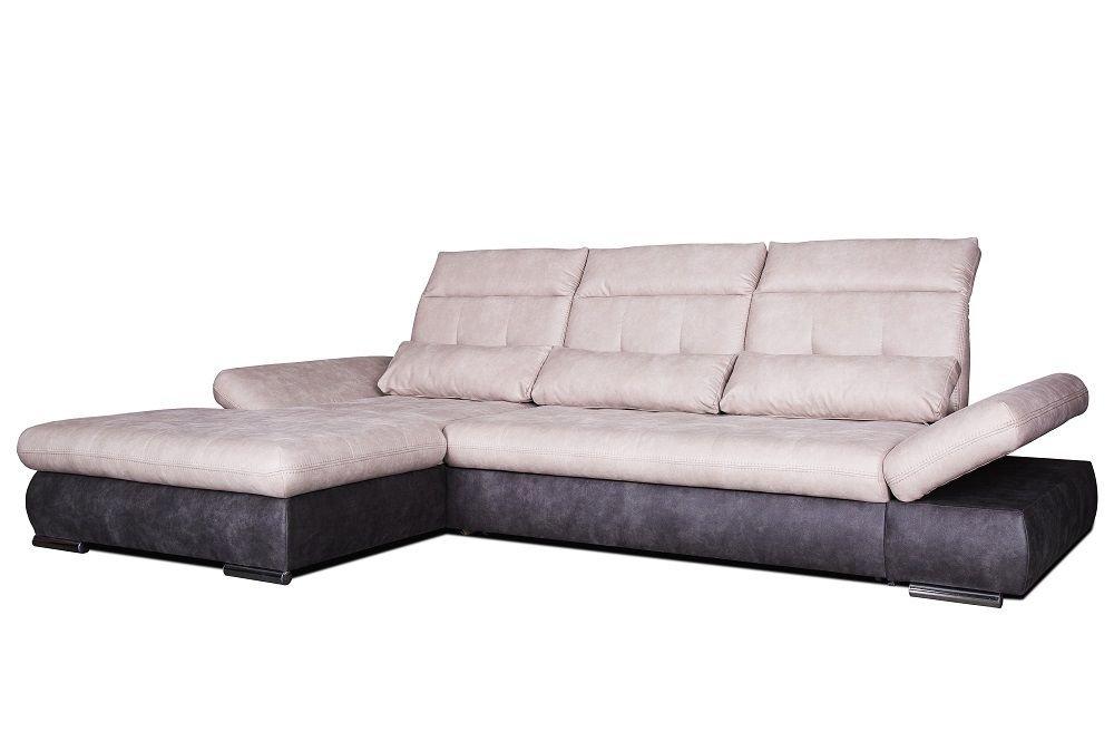 Кутовий диван Марк 3