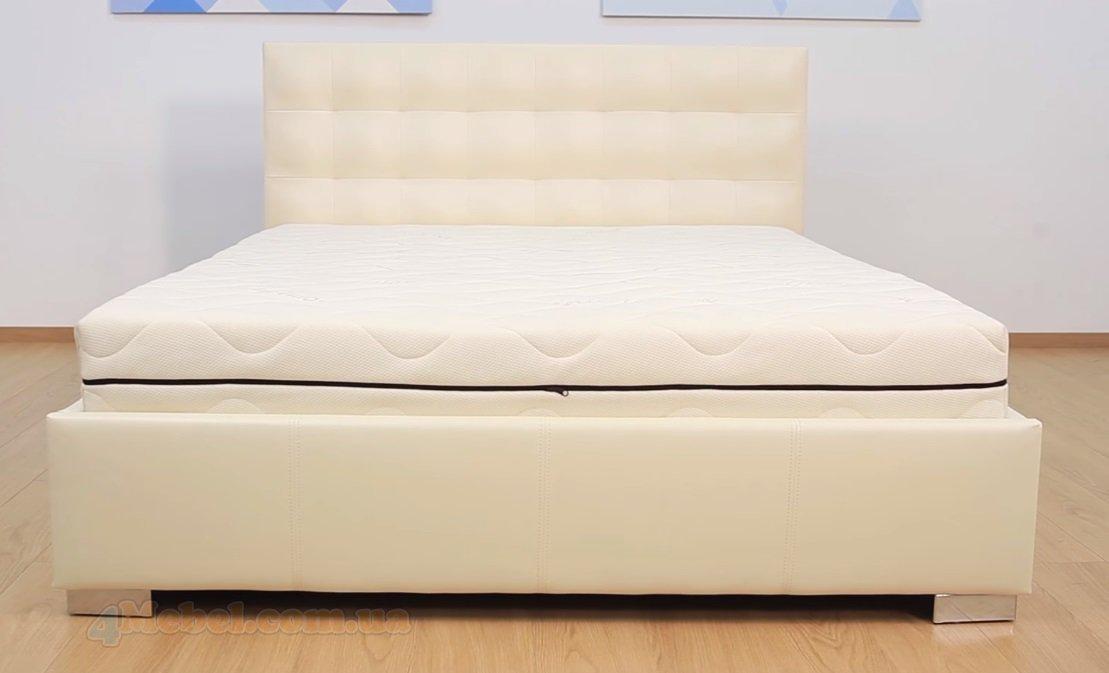 Кровать Тенеси 2