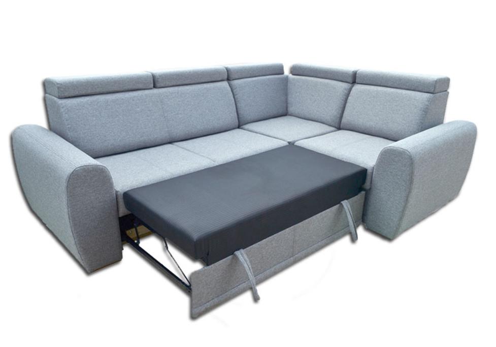 Кутовий диван Метро 2