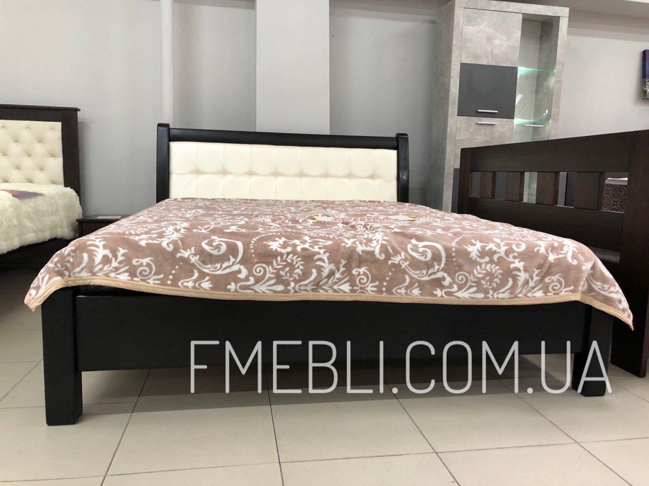 Ліжко Ліо 0