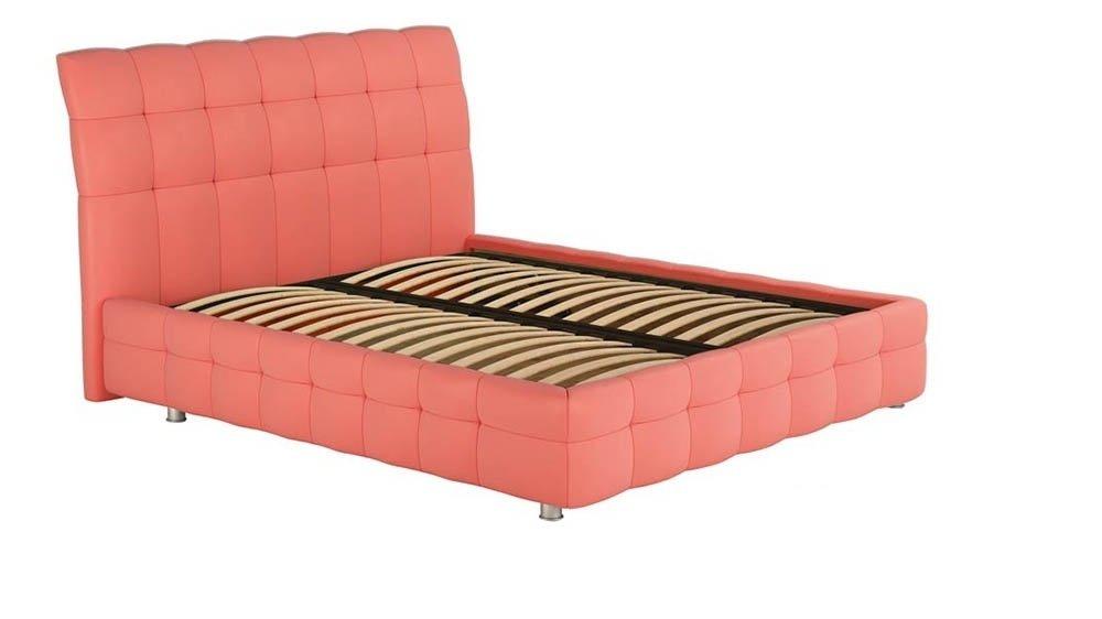 Ліжко Атланта 1