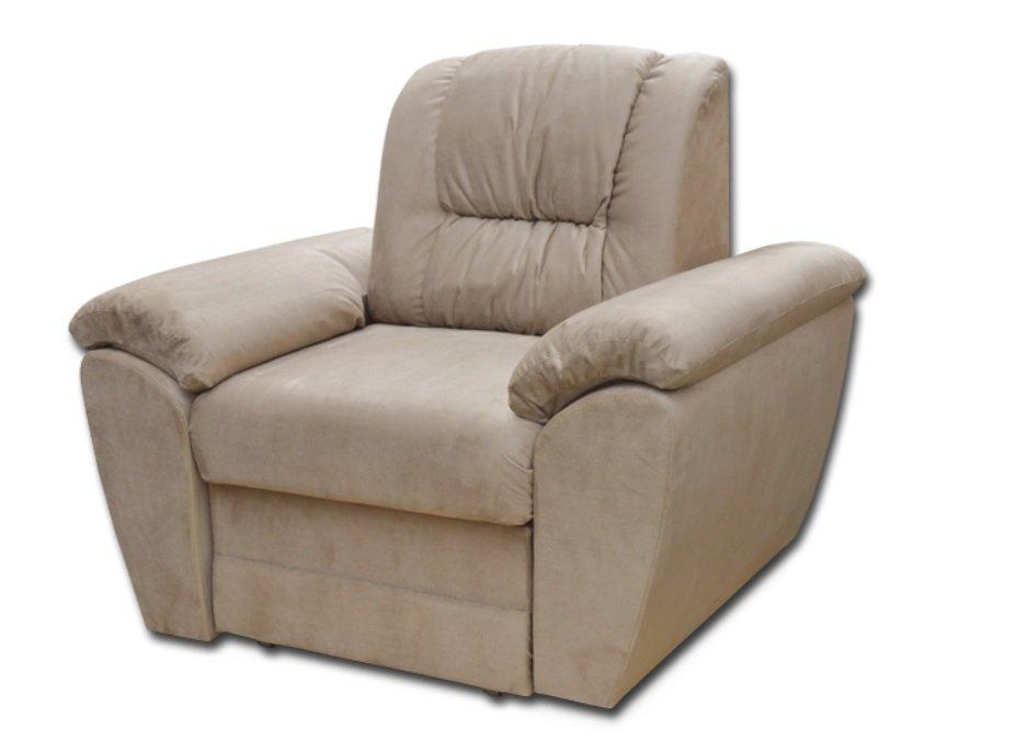 Кресло Бруклин В 4