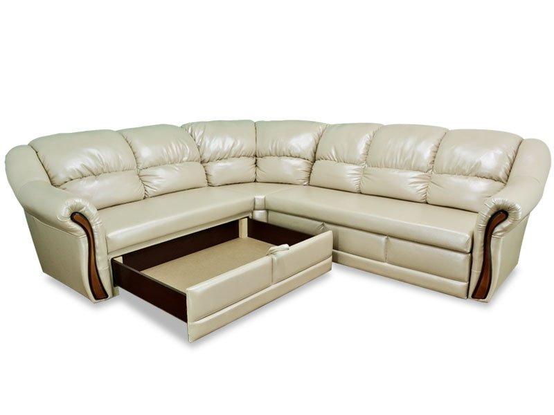 Угловой диван Редфорд 32 9