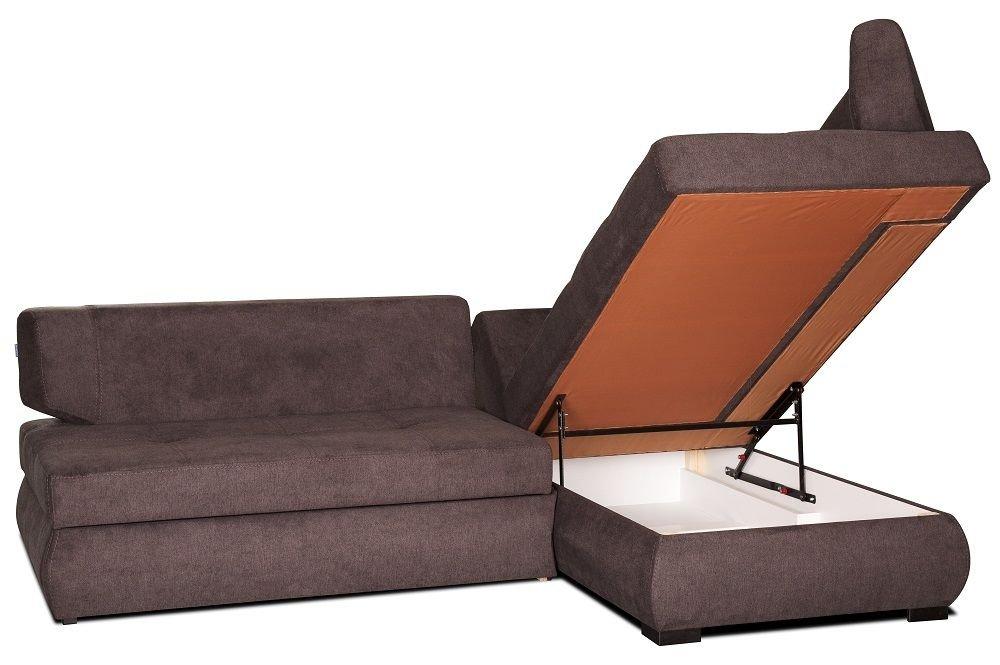 Угловой диван Европа  0