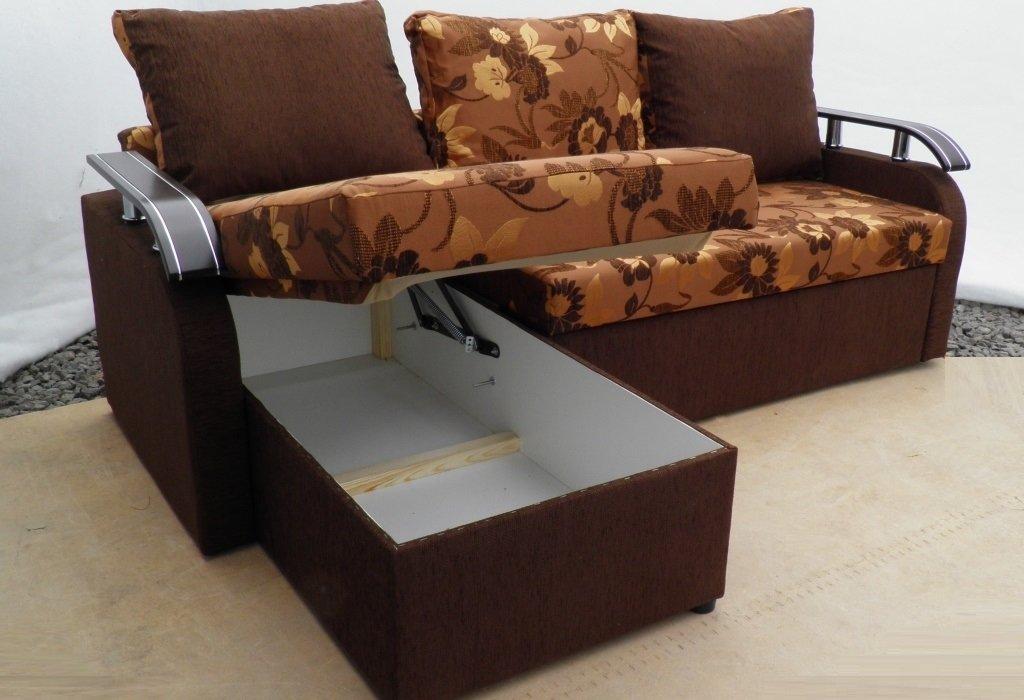 Кутовий диван Тетріс 2