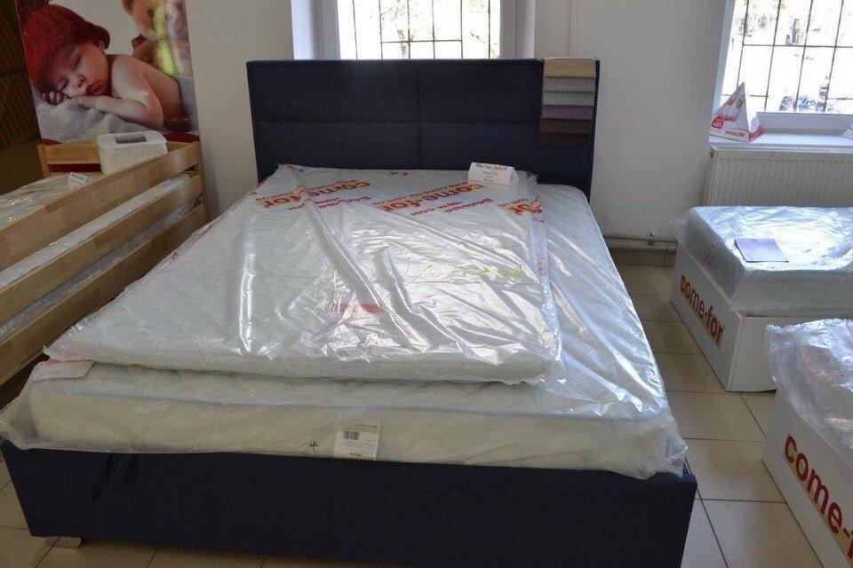 Кровать Лорд 0