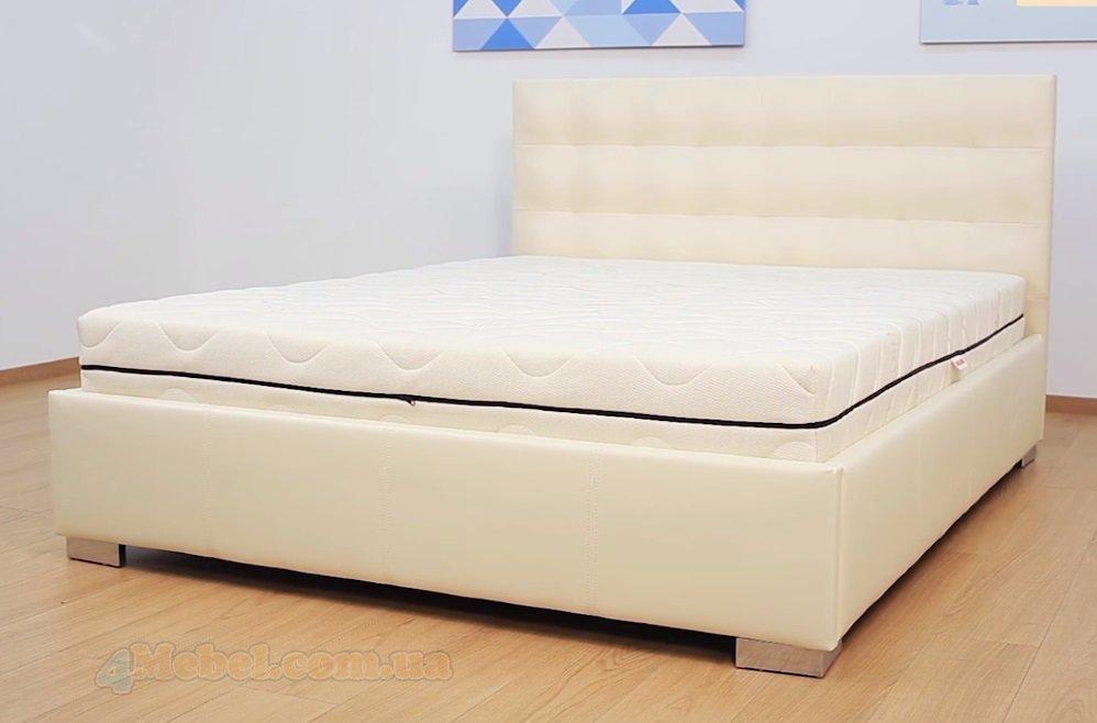 Кровать Тенеси 1