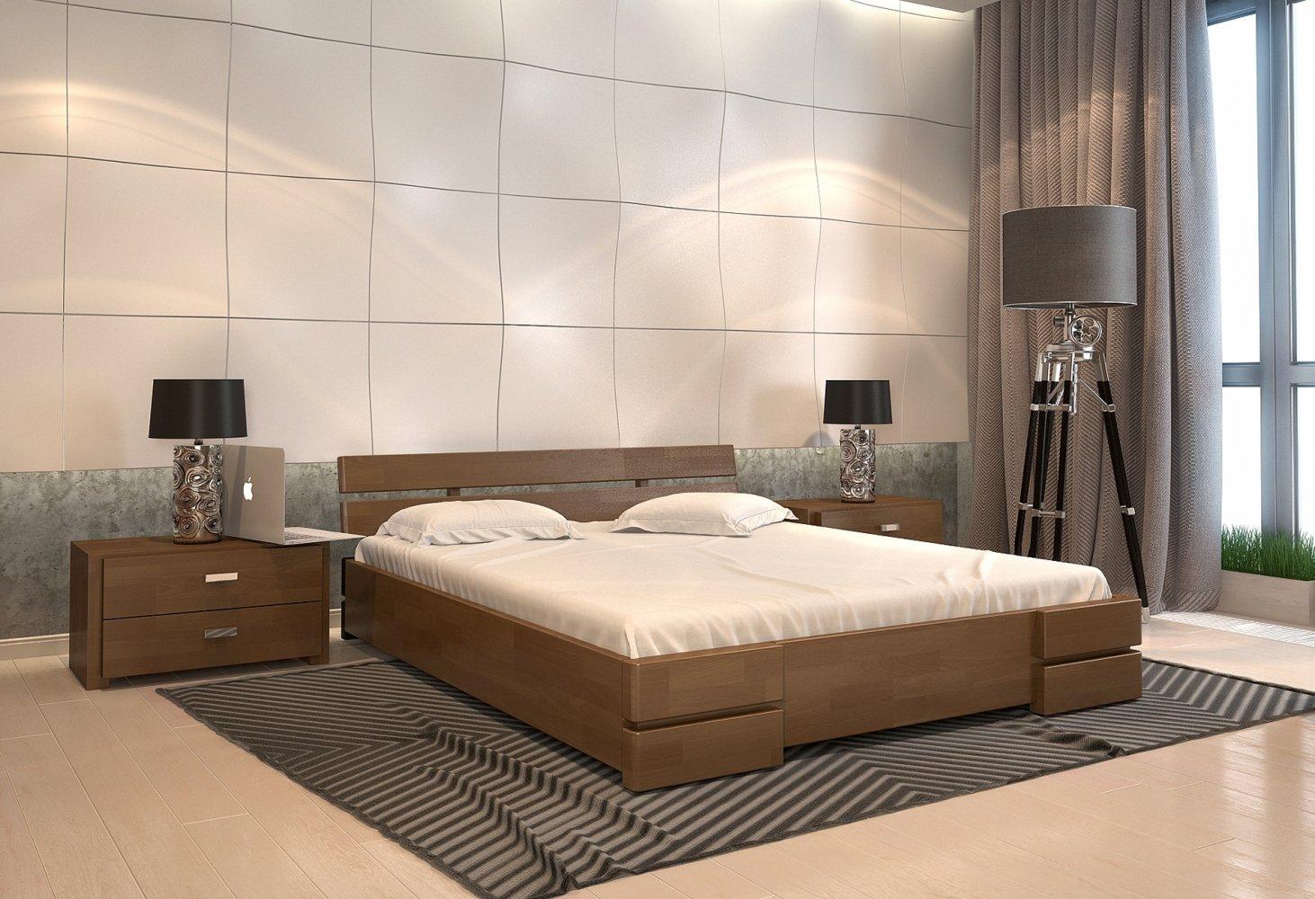 Ліжко Далі  5