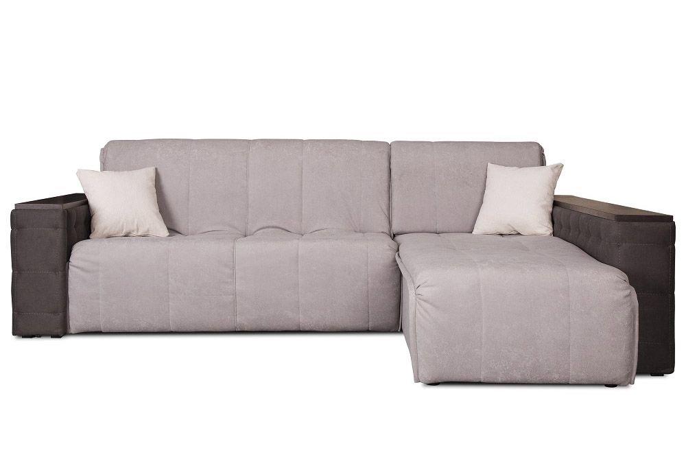 Угловой диван Модерн  6