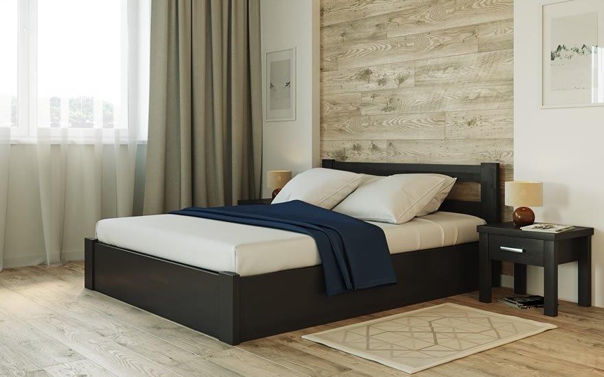 Кровать Соня + Подъемный механизм 3