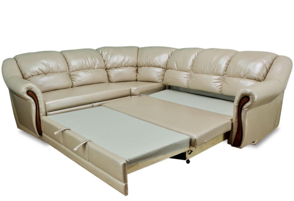 Угловой диван Редфорд 32 4