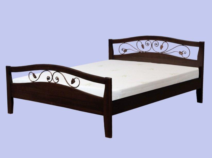 Ліжко Афіна-2 Лев 7