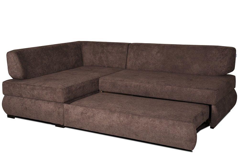 Угловой диван Европа  5