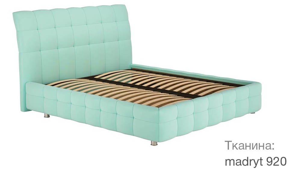 Ліжко Атланта з підйомним механізмом 0