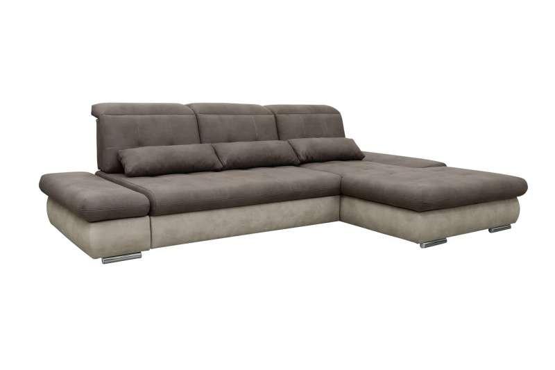 Кутовий диван Марк 8