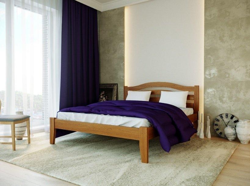 Кровать Афина Нова  Лев 0