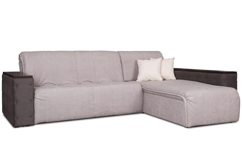 Угловой диван Модерн  0