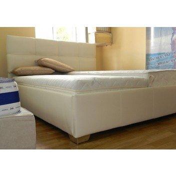 Кровать Лорд 1