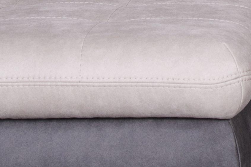 Кутовий диван Марк 0