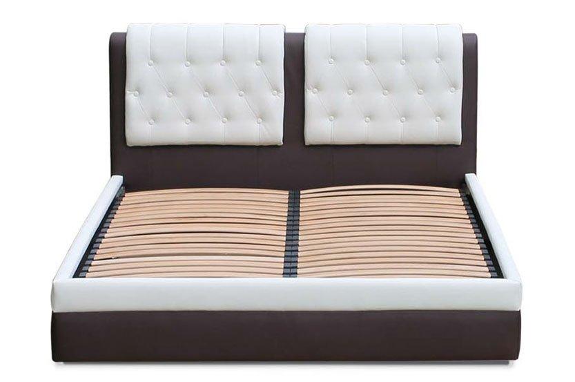 Ліжко Скарлет + Відеоогляд 8