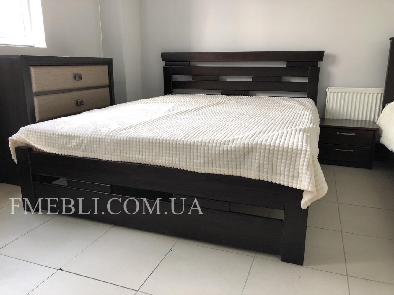 Ліжко Зевс  Лев 1