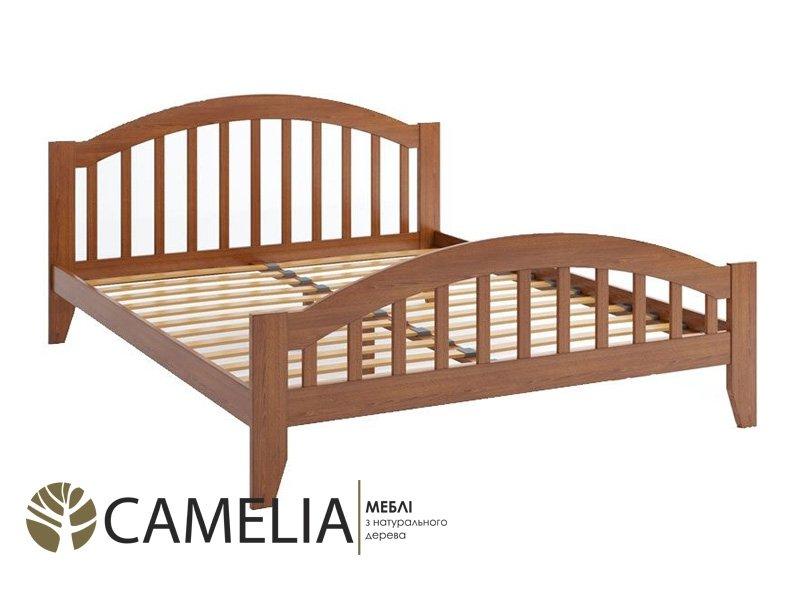 Ліжко Меліса 2